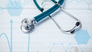 Photo of Στρατηγικές Υγείας