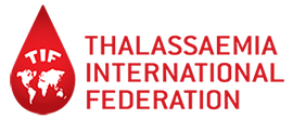 Photo of Διεθνής Ομοσπονδία Θαλασσαιμίας