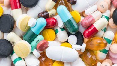 Photo of Φαρμακοεπαγρύπνηση